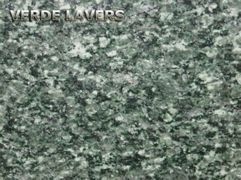 Quartz Countertops Green - cabinetbroker net green granite quartz marble prefab