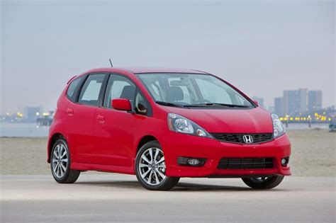 honda car sales used honda fit for sale enterprise car sales