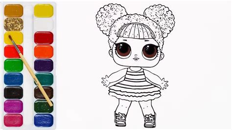 coloring books splashy 44 grayscale splashy coloring pages of females flowers butterflies animals food and more books