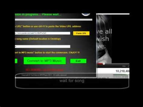 download free mp3 from youtube hq youtube to mp3 player youtube