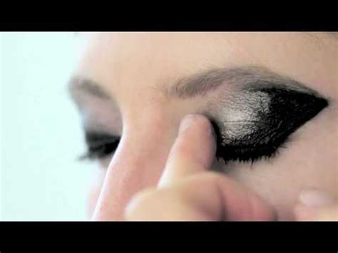 by terry give me 5 smoky eyes kit review and swatches ingrid hughes give me 5 double smoky eyes tuto by terry youtube