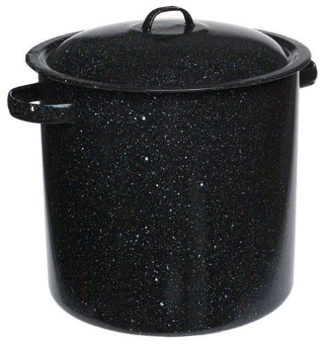 Large Pot Large Cooking Pot Large Cooking