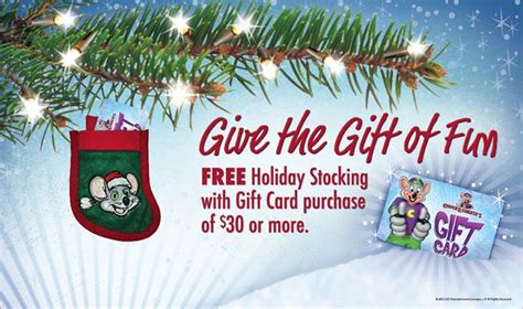 Where To Buy Chuck E Cheese Gift Card - giveaway chuck e cheese gift cards to 3 winners holiday guide 2012 closed