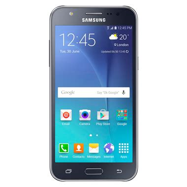 Samsung J5 J500g how to easily root samsung galaxy j5 sm j500g android root