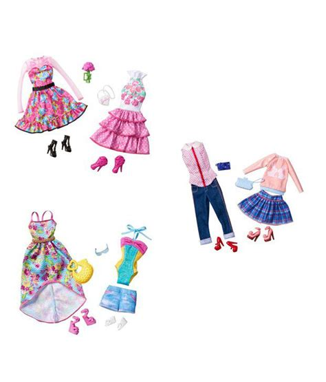 fashion doll accessories glam hair extensions doll accessories best price in