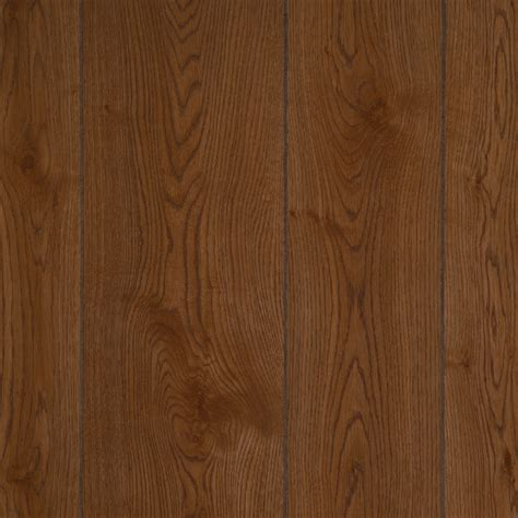 oak wood paneling plywood paneling pamlico oak panels