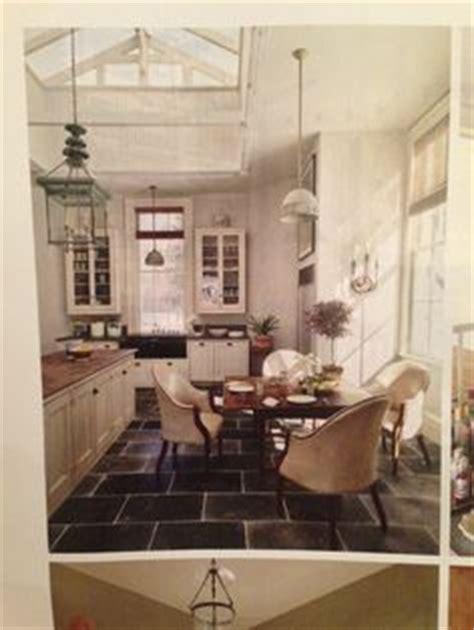 1930s kitchen floors 1930s kitchen on pinterest 1930s kitchen industrial