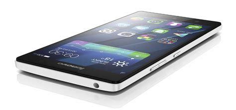 Lenovo P90 Smartphone Hitam 32 Gb lenovo p90 smartphone puts intel s best foot forward