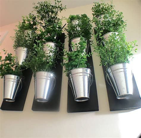 wall planter indoor 100 wall planter popular indoor wall planters buy