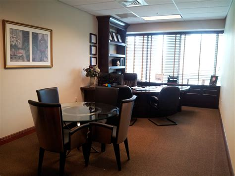 executive office virtual offices located in coconut creek florida elite