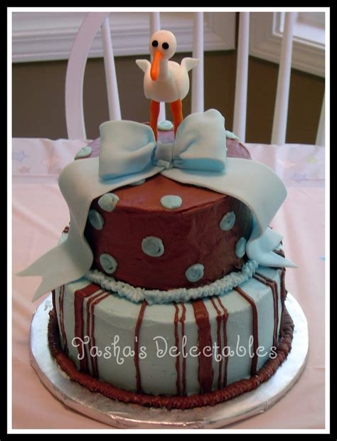 stork themed baby shower decorations 128 best images about animal stork on themed