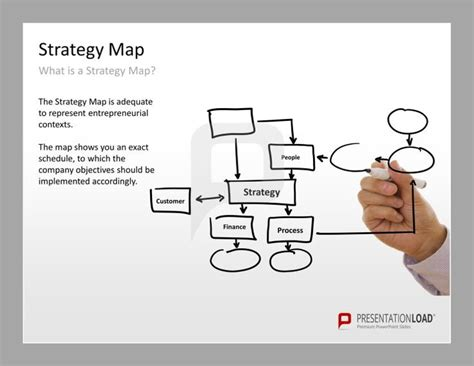 design strategy meaning 10 best puzzle powerpoint images on pinterest