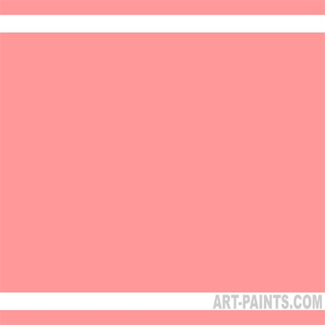salmon pink specialist 49 pastel paints esp50 salmon pink paint salmon pink color