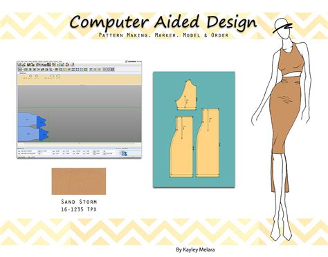 pattern making jobs usa computer aided design on behance
