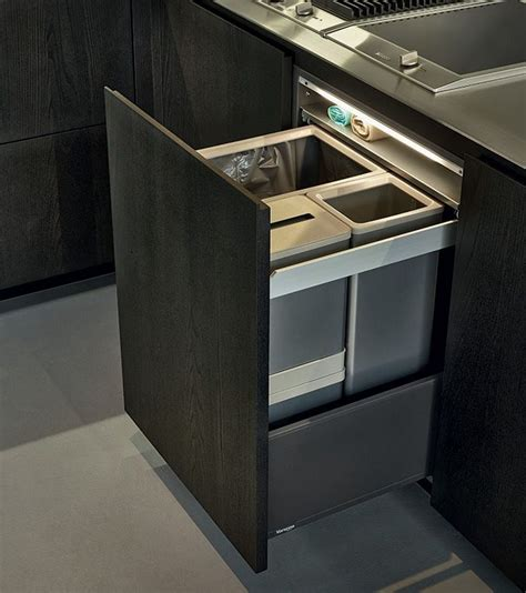 all about essential kitchen design that you never know before best 10 kitchen bins ideas on pinterest