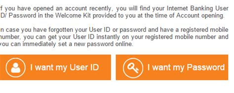 icici bank user id how to activate net banking in icici