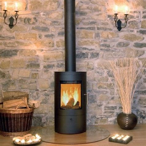 small wood stoves westfire uniq 21 woodburning stoves