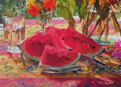 colors of provence barbara jaskiewicz fine art colors of provence