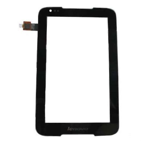 Lenovo A1000 Touchscreen Touch Screen lenovo ideapad 7 quot a1000 touch screen digitizer replacement