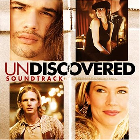 ashlee simpson undiscovered release undiscovered by various artists musicbrainz