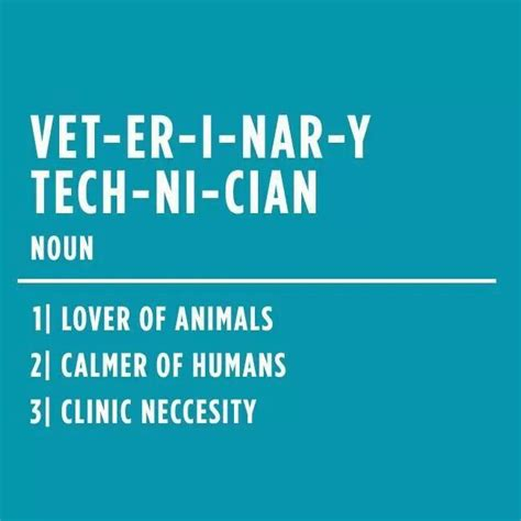 the happy veterinarian a guide for finding happiness in veterinary medicine in challenging times books quotes about veterinary technicians quotesgram