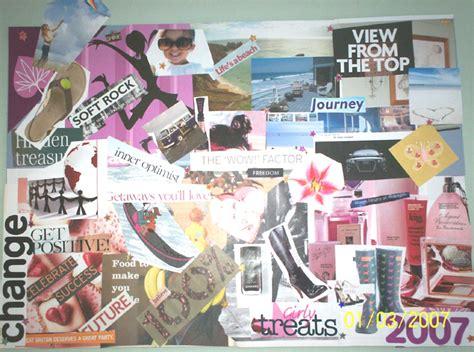 design a dream board how to create a vision board shift it coach