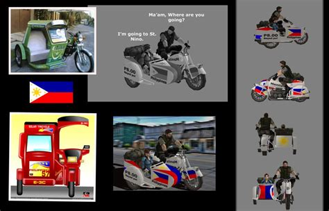 philippine tricycle png philippine tricycle by simpleguyfa on deviantart