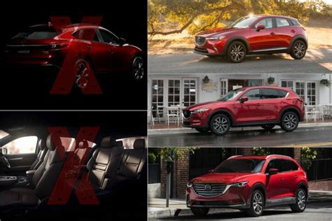 where do mazda cars come from confirmed mazda cx 8 will not come to america autos post
