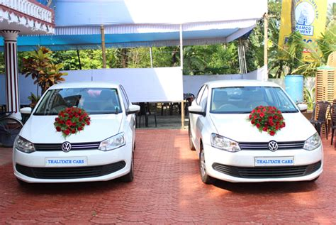 Wedding Car In Kerala by Kerala Wedding Car Decorations Www Pixshark Images