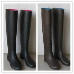 cheap womens boots 12 womens shoes boots