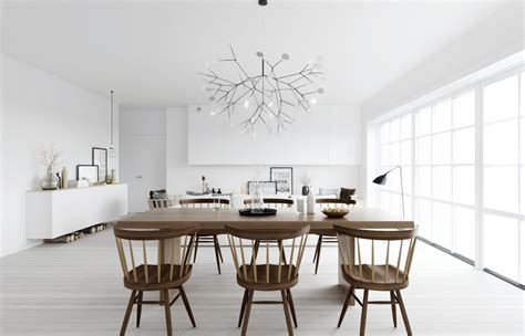 dining room designs  fall  love  dsigners