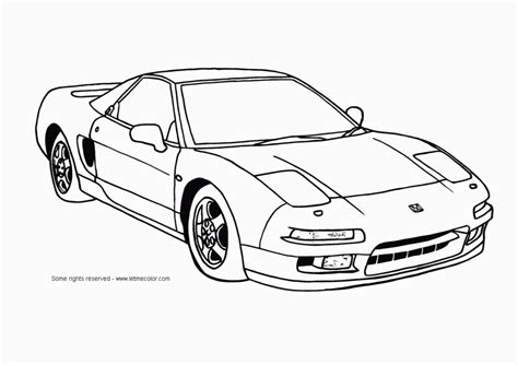 Cool Car Coloring Pages For Boys Free Printable Bebo Pandco Coloring Pages For Boys Cars Printable