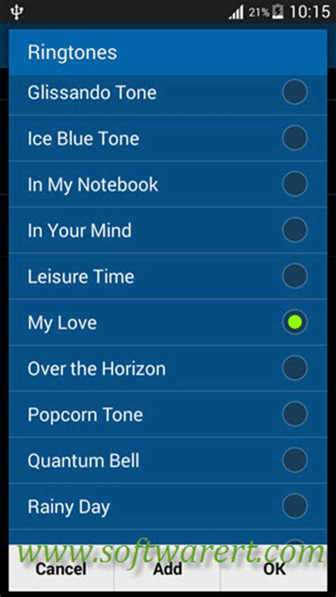 how to change themes on samsung grand prime image gallery samsung ringtones