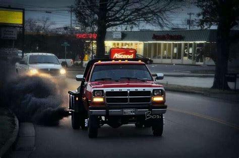 cummins truck rollin coal 1000 images about dodge cummins on dodge
