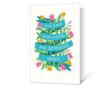 printable birthday cards american greetings printable thank you cards american greetings