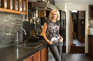 Homes And Interiors Magazine Gallery For Gt Linda Barker Designs