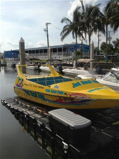 fan boat fort myers jet boat fun fort myers beach 2018 all you need to