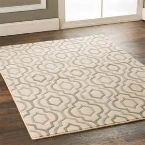 Beige Area Rug 17 Best Images About Gray And Gold On Indoor Outdoor Rugs Wool And Plush Rugs