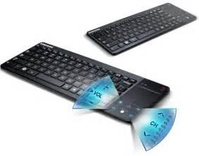 Keyboard Samsung Smart Tv smart tv keyboard samsung saudi arabia