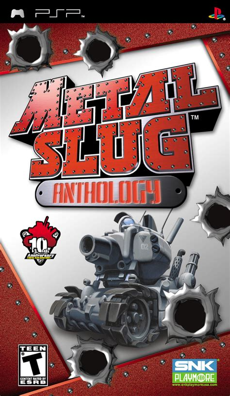 emuparadise metal slug metal slug anthology usa iso download