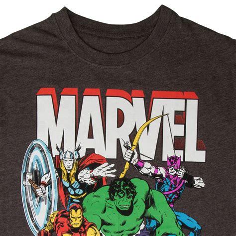 officially licensed marvel asgardian ruler thor child boys costume walmart marvel comics official gift boys character t shirt iron thor ebay