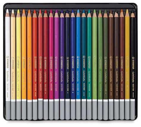 Wallpaper Stabillo stabilo carbothello pastel pencils set of 24 pencils pastel and pastel pencils