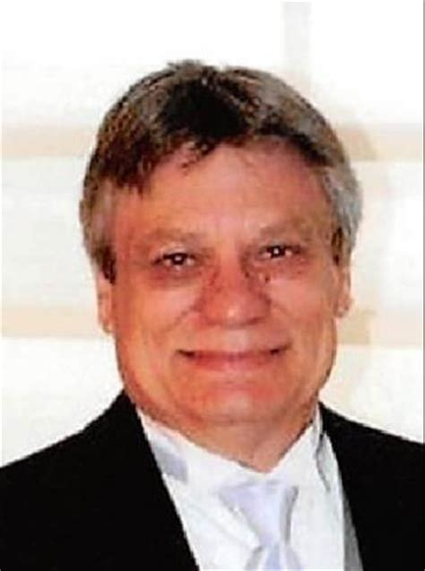 harold nixon obituary huntsville alabama legacy
