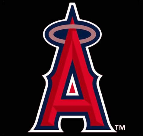 Angels Baseball Giveaways - baseball angels back jpg photo by marcosloya7 photos photobucket