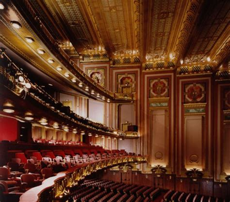 chicago opera house civic opera house chicago pinterest opera house
