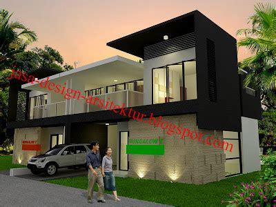 Meja Kantor Sidoarjo kontraktor interior surabaya sidoarjo desain villa
