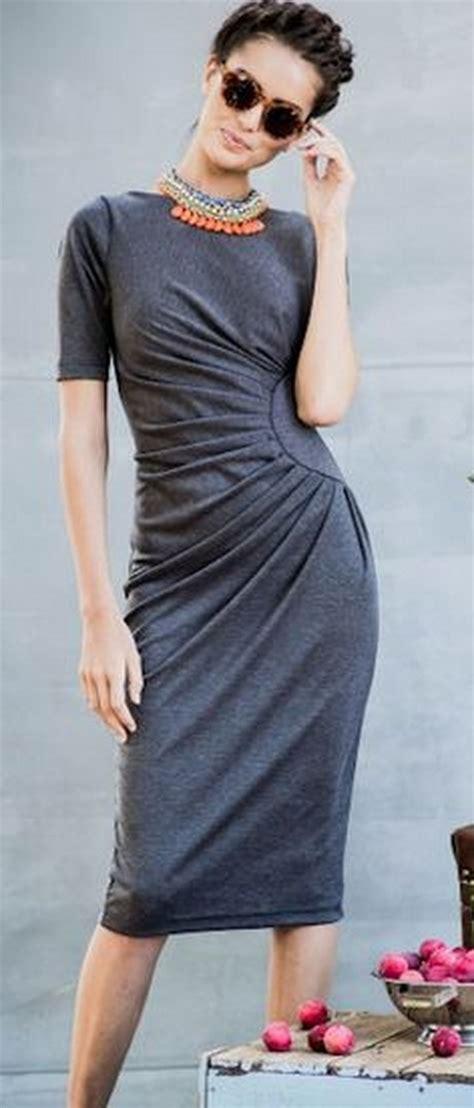 dress pattern for jersey knit knit sundresses