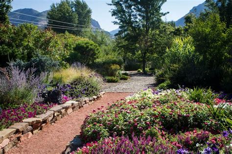 Ogden Botanical Gardens 78 Best Images About Aggie News On Pinterest Engineering College Of And Utah