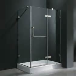 42 Inch Bathroom Cabinet by Cabine De Baignoire Ou 224 L Italienne