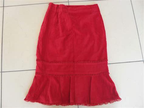imagenes de uñas juveniles 2014 children 180 s place bonita falda y jumper para ni 241 a hm4